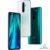 Xiaomi Redmi Note 8 Pro-shop-price