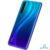 Xiaomi Redmi Note 8-buy-shop