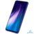 Xiaomi Redmi Note 8-online