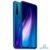 Xiaomi Redmi Note 8-online-price