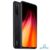 Xiaomi Redmi Note 8-price-shop