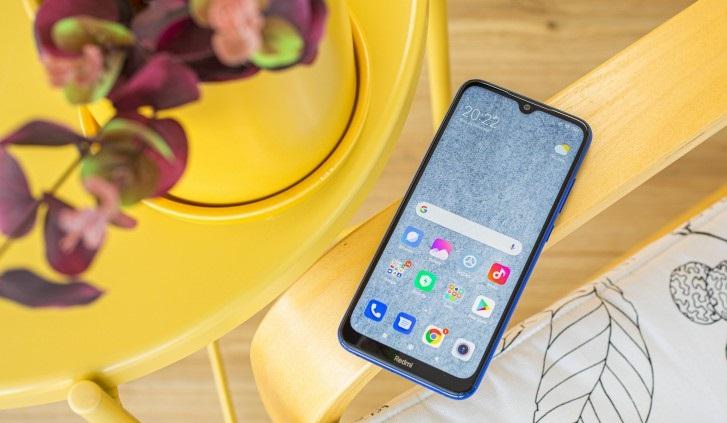 نقد و بررسی تخصصی گوشی شیائومی Redmi Note 8T
