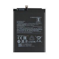 خرید باتری گوشی شیائومی ردمی نوت 9 پرو مدل BN52