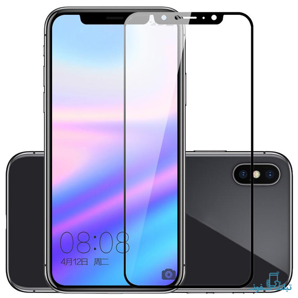 Xiaomi full glass Xiaomi redmi Note 6 Pro-Buy-Price-Online