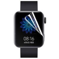 محافظ صفحه نانو ساعت هوشمند شیائومی Xiaomi Mi Watch