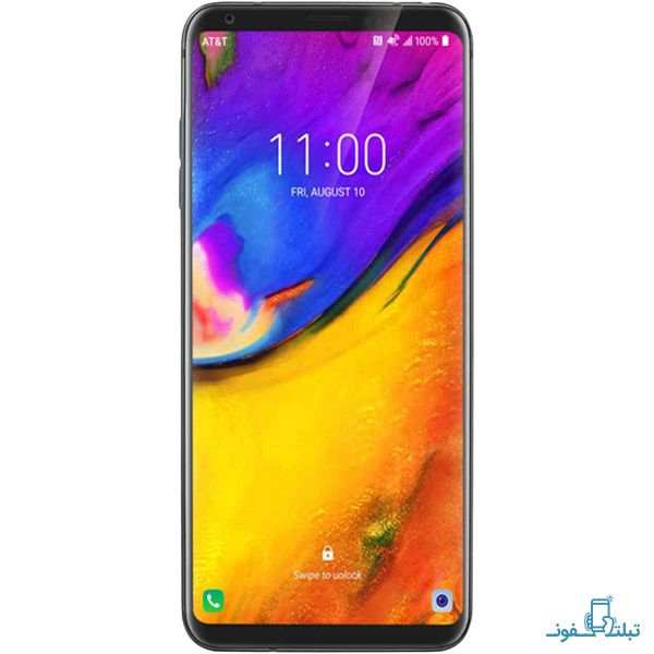 Z–LG V35 ThinQ-2-Buy-Price-Online