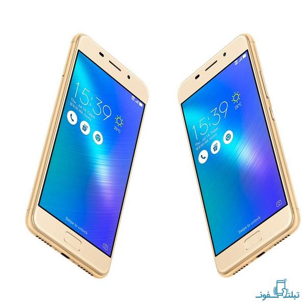 قیمت خرید گوشی موبایل ایسوس زنفون 3s مکس ZC521TL