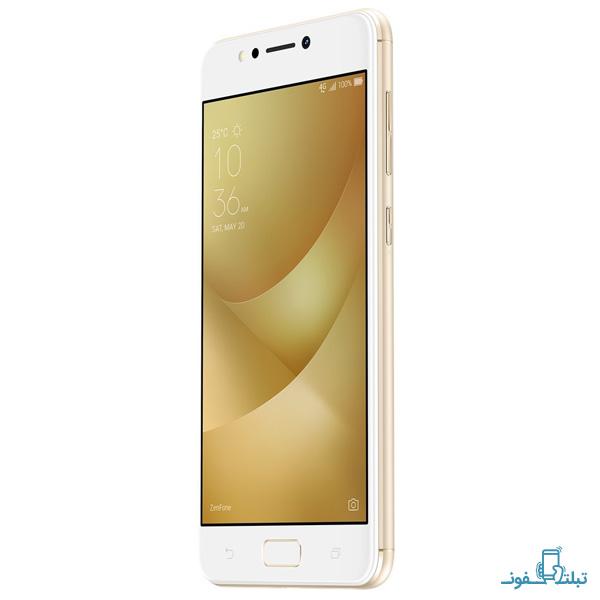 قیمت خرید گوشی موبایل ایسوس زنفون 4 مکس ZC520KL