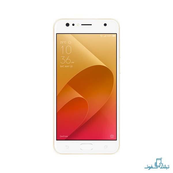 ZenFone 4 Selfie ZD553KL-Buy-Price-Online