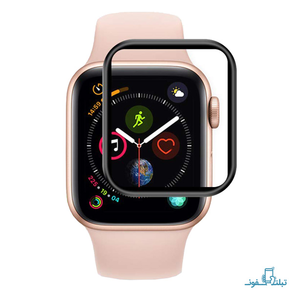 apple waatch series 4 glass-40mm-1-Buy-Price-Online