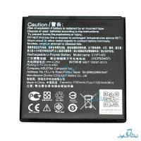 قیمت خرید باتری گوشی ایسوس زنفون 4 مدل C11P1403