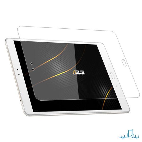 asus Z500 glass-Buy-Price-Online