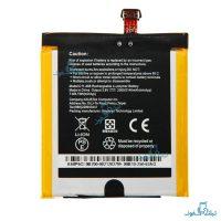 قیمت خرید باتری گوشی ایسوس پدفون 3 مدل A68