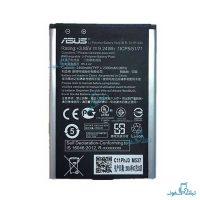 قیمت خرید باتری گوشی ایسوس زنفون 2 لیزر مدل C11P1428