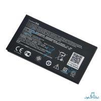 قیمت خرید باتری گوشی ایسوس زنفون 4 مدل C11P1404
