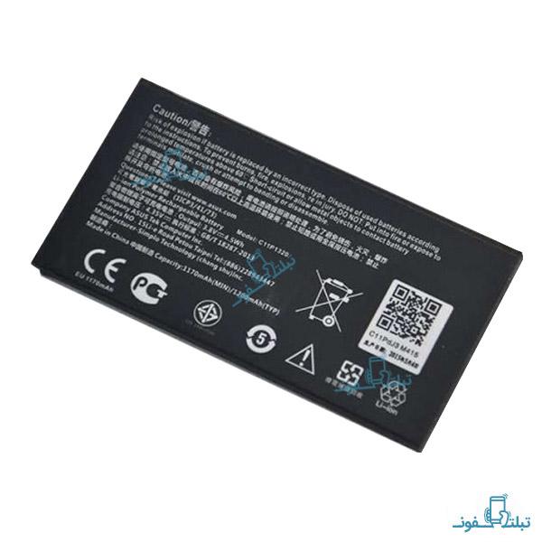 asus zenfone 4 C11P1404 battery-Buy-Price-Online