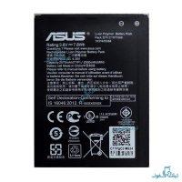 قیمت خرید باتری گوشی ایسوس زنفون GO مدل C11P1506