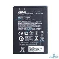 قیمت خرید باتری گوشی ایسوس زنفون GO مدل B11P1428