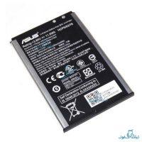 قیمت خرید باتری گوشی ایسوس زنفون 2 لیزر مدل C11P1501