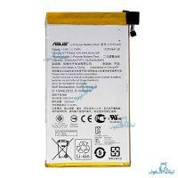قیمت خرید باتری گوشی ایسوس زنپد C مدل C11P1429