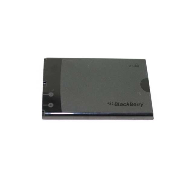 قیمت خرید باتری گوشی BlackBerry M-S1