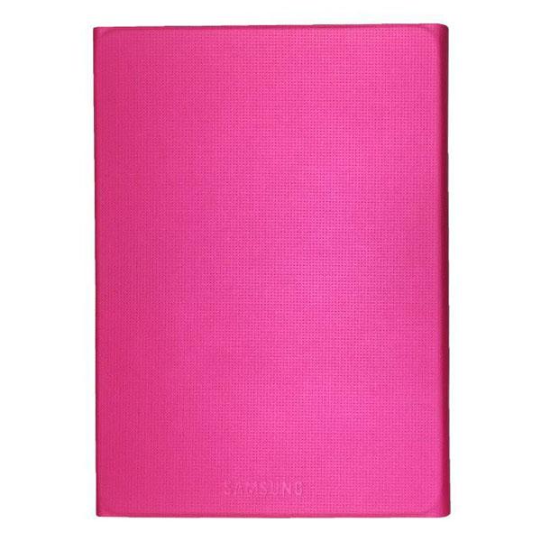خرید کیف کاور تبلت Book Cover Samsung Galaxy TAB A 10.1 2019SM-T515