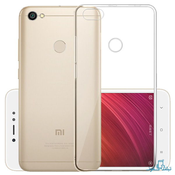clear tpu Xiaomi Redmi Note 5A-Buy-Price-Online