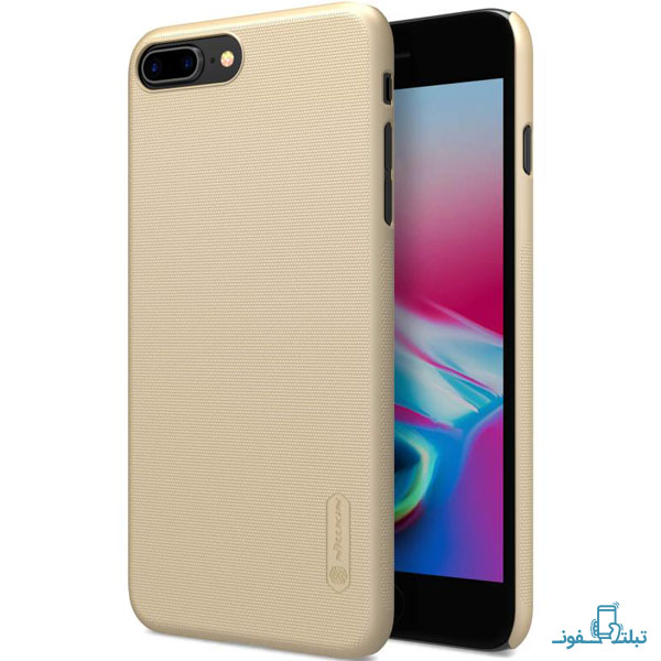 frosted shield for Apple iPhone 8 Plus-2-Buy-Price-Online