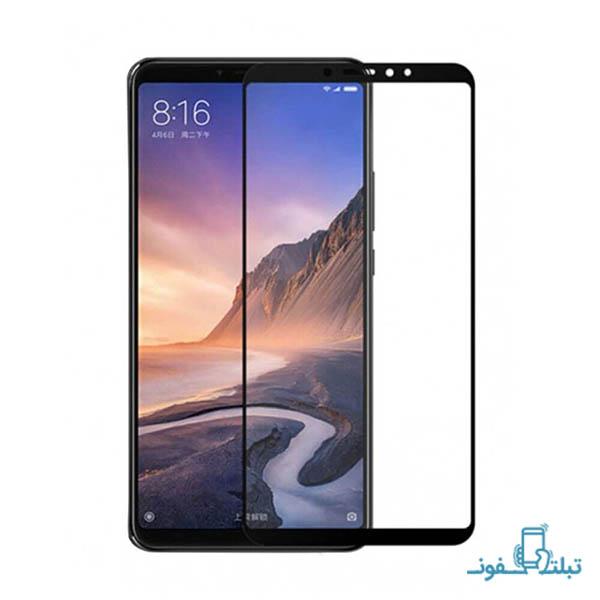 full Glass Screen Protector xiaomi mi max 3-buy-price