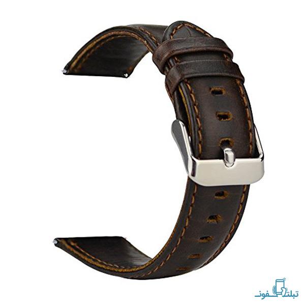 gear sport leather-2-Buy-Price-Online