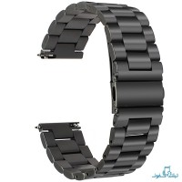 قیمت خرید بند فلزی ساعت هوشمند سامسونگ گیر اسپورت