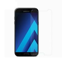 محافظ شیشه ای Samsung Galaxy A320