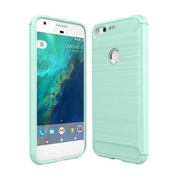 قیمت خرید محافظ ژله ای گوشی Google Pixel