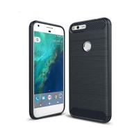 قیمت خرید محافظ ژله ای گوشی Google Pixel Xl