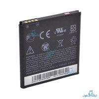 قیمت خرید باتری گوشی اچ تی سی A9 پلاس مدل B2AQ9100