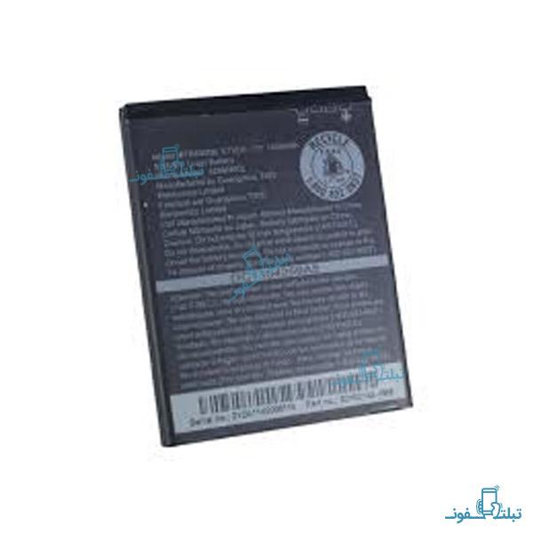 قیمت خرید باتری گوشی اچ تی سی مدل 6400B