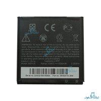 قیمت خرید باتری گوشی اچ تی سی دیزایر 300 مدل BP6A-100