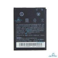 قیمت خرید باتری گوشی اچ تی سی دیزایر 600 مدل BO-47100