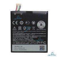 قیمت خرید باتری گوشی اچ تی سی دیزایر 610 مدل BOP9O100