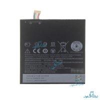 قیمت خرید باتری گوشی اچ تی سی دیزایر 628 مدل B2PST100