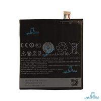 قیمت خرید باتری گوشی اچ تی سی دیزایر 820 مدل BOPF6100
