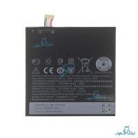 قیمت خرید باتری گوشی اچ تی سی دیزایر 830 مدل BOPJX100