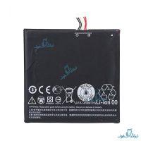 قیمت خرید باتری گوشی اچ تی سی دیزایر 910 مدل BOPFH-100