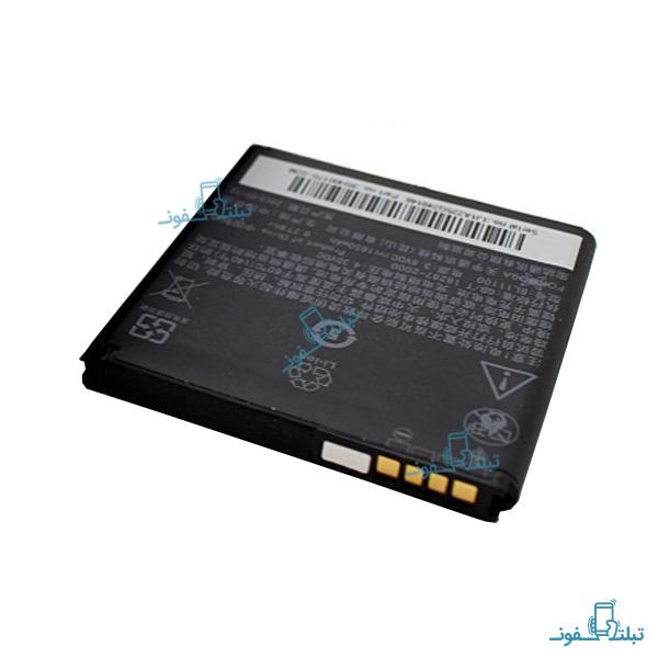 قیمت خرید باتری گوشی اچ تی سی دیزایر V مدل BL-11100