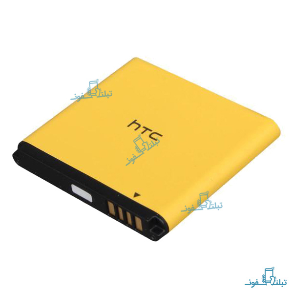htc HD MINI G.9 battery-Buy-Price-Online