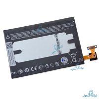 قیمت خرید باتری گوشی اچ تی سی M9S مدل BOP6B100