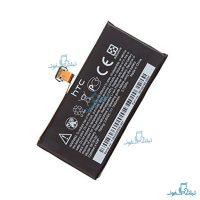 قیمت خرید باتری گوشی اچ تی سی وان V مدل BK-76100