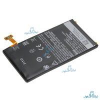 قیمت خرید باتری گوشی اچ تی سی Rio مدل BM-59100