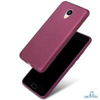 قیمت خرید محافظ ژله ای گوشی HTC Desire 620
