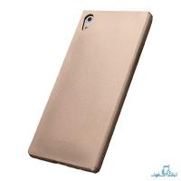 قیمت خرید محافظ ژله ای گوشی HTC Desire 816